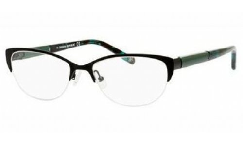 lunettes-de-vue-banana-republic-becky-0003-00