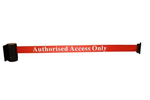 soporte-de-pared-retractil-correa-de-barreras-de-acceso-no-autorizado-solo-
