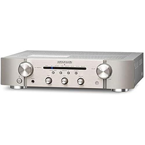31IdlAavAPL. AC UL500 SR500,500