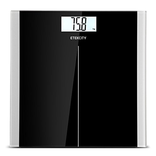 Bathroom Scales of 2020