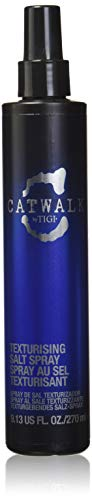 Tigi Catwalk Spray al sale per capelli 270 ml