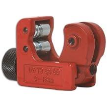 Laser 2160 - Mini tagliatubi per tubi da 3-16 mm di diametro