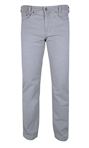 JOKER Harlem Walker Sommer-Stretch in vielen Farben (5-pocket-easy Jean Fit)