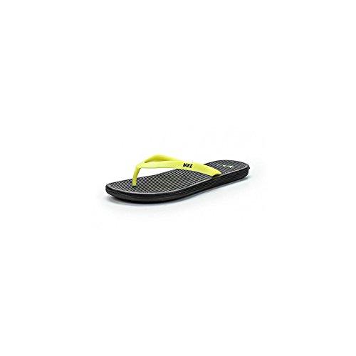 Infradito Nike Solarsoft Thong 2 Stampa