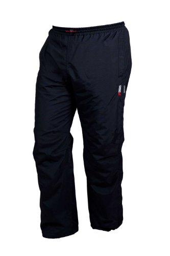 Target Dry Regenhose Xtreme Series dunkelblau L (Xtreme-zahnrad)