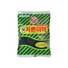 ottogi-cut-seaweed-50g