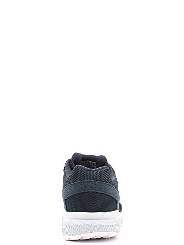 Adidas performance S78465 Scarpa ginnica Uomo Blu