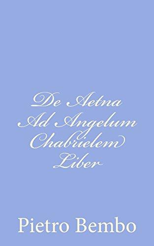 de-aetna-ad-angelum-chabrielem-liber