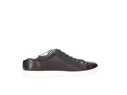 Chaussures Homme Igi Co 76762 00 Bleu