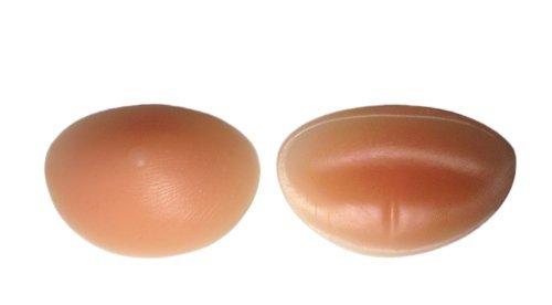sodacoda-255-g-paire-grands-push-up-en-silicone-pour-la-poitrine-de-depots-seins-avec-teton-pour-bhs