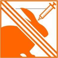 Vier Profi-Reinigungsmittel im Set | Hochkonzentrierte Reiniger für den Haushalt | Sehr ergiebig, tierversuchsfrei und umweltfreundlich - 6