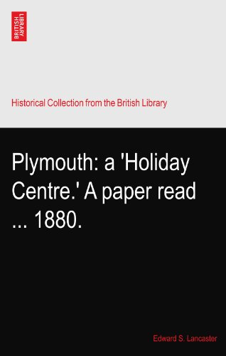 plymouth-a-holiday-centre-a-paper-read-1880