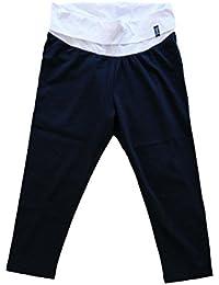 Everlast trois quarts de pantalons Femme 18W635j60–4010/M