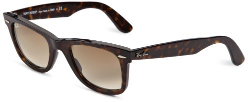 Ray-Ban-Unisex-RB2140-Original-Wayfarer-Sunglasses-50mm