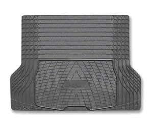 Volkswagen Caddy Heavy Duty Rubber Boot Liner Mat - Great Easy Fit