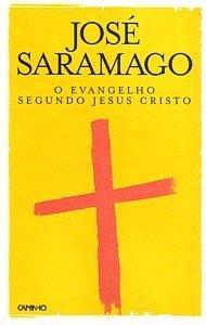 Evangelho Segundo Jesus Cristo (French Edition)
