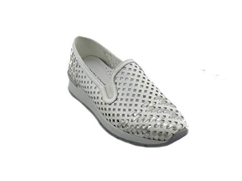 Sito scarpe online | Classifica prodotti (Migliori