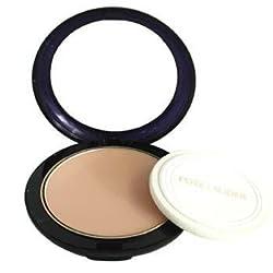 Exclusive By Estee Lauder Lucidity Translucent Pressed Powder - No. 02 Light/Medium 15g/0. 5oz