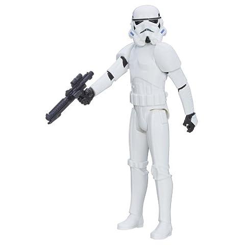 Star Wars – A7259 – Stormtrooper – Figurine 30 cm