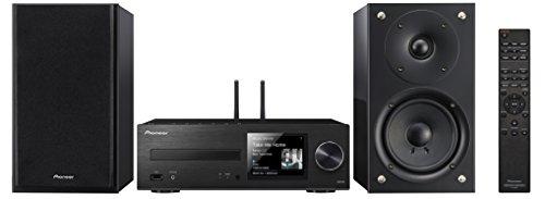 pioneer-x-hm-76-d-bb-netzwerk-cd-receiver-system-50w-pro-kanal-streaming-vielfalt-fireconnect-ready-