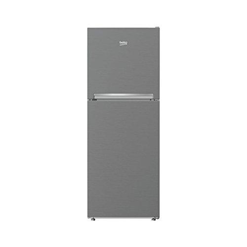 Beko frigorífico 2 puertas rdnt230i20p no frost