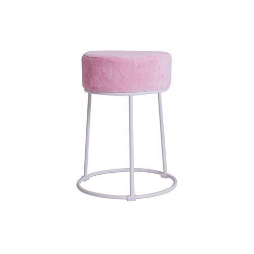 Small seat Silla de la casa