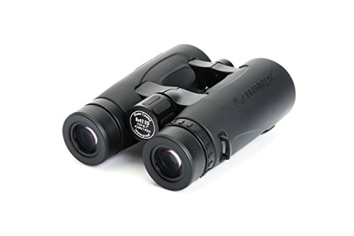 For Sale Celestron Binoculars Granite ED 8×42 Special
