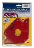 Piher M55657 - Escuadra magnetica q3