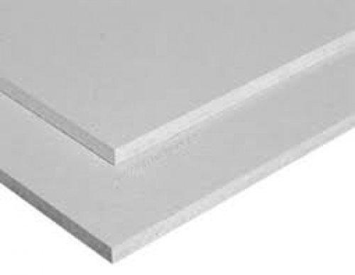 1 Palette (48 Platten = 36m²) Rigidur Estrichelemente 20mm, Trockenestrich 1500x500x20mm inklusive Pfandpalette und Versand deutschlandweit