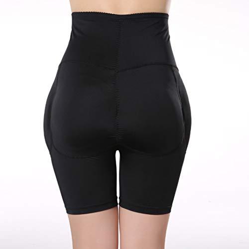 FENTINAYA High Waist Control Panties Frauen Taille Korsetts Cincher Body Shaper Damen Butt Lifter Taille Trainer - High Definition Body Lift