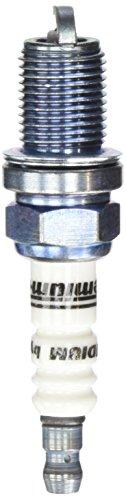 Brisk 1625 - P7 Brisk Iridium Premium+ Candela Accensione