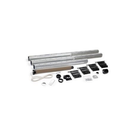 Delta Dore tymoov-Pack–206357009Motorisierung für Rollladen Motorsteuerung
