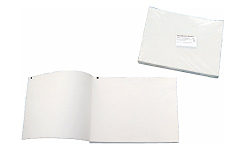 tecnocarta-package-of-thermal-paper-for-ecg-compatible-with-general-electric-marquette-hellige-22616
