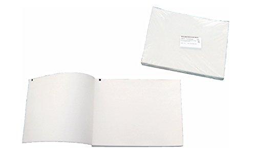 tecnocarta-paquete-de-papel-termico-para-ecg-compatible-con-general-electric-marquette-hellige-22616