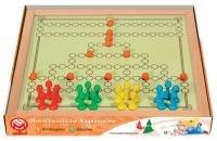 Oberschwbische-Magnetspiele-1003-Malefiz-Familiy-Line