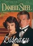 Best La vente de femmes Auteurs - Danielle Steel : Disparu Review