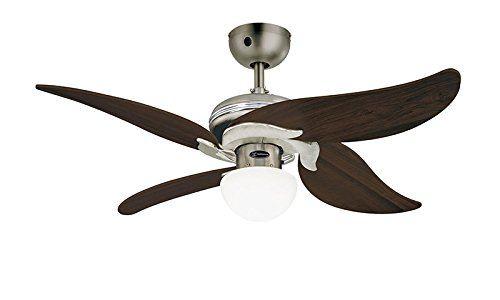 westinghouse-lighting-westinghouse-7236840-ventilatore-da-soffitto-jasmine