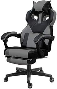Mahmayi Gaming Chair
