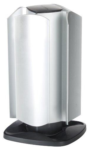 Tescoma 639090 President Porta Capsule Girevole per 20 Capsule Nespresso