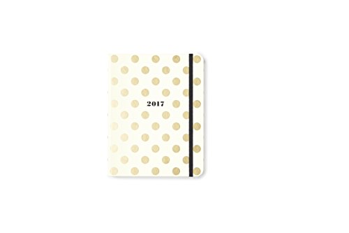 kate-spade-new-york-conceal-sprial-2016-17-medium-agenda-gold-dots