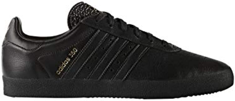 Hommes 350, / femmes Adidas 350, Hommes Chaussures de Fitness Homme Achat spécial Matériaux sélectionnés prix en détail 3137a2
