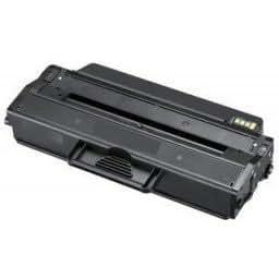 TONER CENTER 24 - Compatible Cartouche Toner pour Samsung SCX 4727 FD / 4728 FD / 4728 FW / 4729 FD / 4729 FW / 4729 FWX (1.500 feuilles)