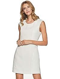 Elle by Unlimited Women's Pencil Dress