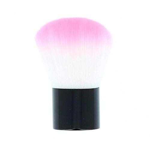 BYS Maquillage - Pinceau Kabuki Sweet