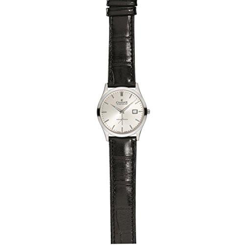 Charmex orologio uomo Ascot 2490
