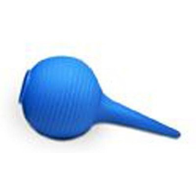 Respiratory Care Poire auriculaire - 60 ml