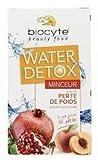 Biocyte Water Detox Minceur 112 g