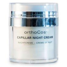 Binella: orthoCos Capillar Night Cream (50 ml)