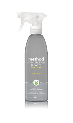 method-stainless-steel-for-real-surface-cleaner-345-ml