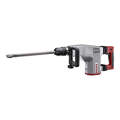 DUSS-Abbruchhammer Set Pk 160bis 52041596